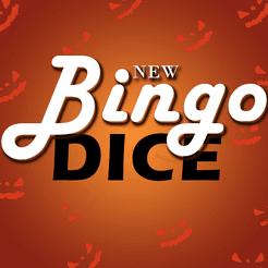 Bingo Dice