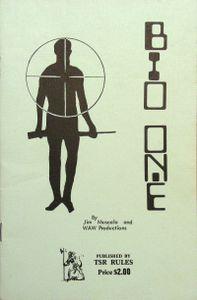 Bio One
