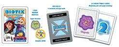 BIOTIX: Microbes Mini Expansion