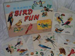 Bird Fun