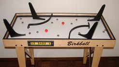 Birkball