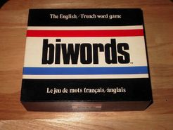 Biwords