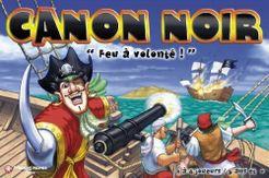 Black Cannon