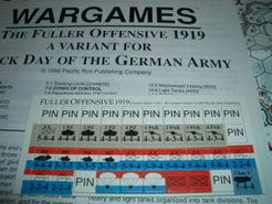 Black Day of the German Army 1918