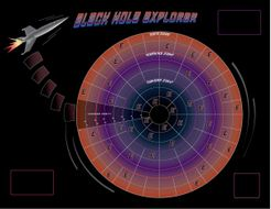 Black Hole Explorer