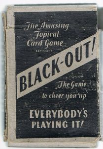 Black-Out!