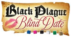 Black Plague Blind Date
