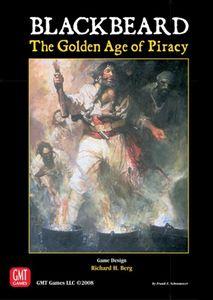 Blackbeard: The Golden Age of Piracy