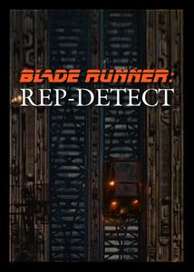 Blade Runner: Rep-Detect