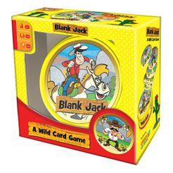 Blank Jack