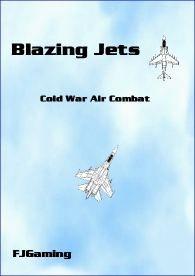 Blazing Jets