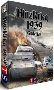 Blitzkrieg 1939: Guderian