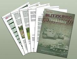 Blitzkrieg Commander 3