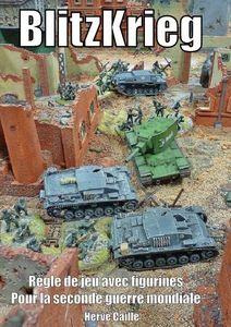 Blitzkrieg V3