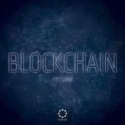 BlockChain: The Dice Game