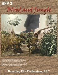 Blood and Jungle