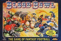 Blood Bowl (Third Edition)