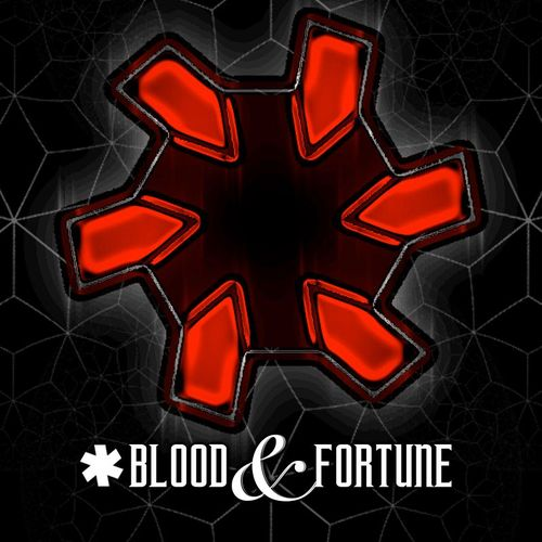 Blood & Fortune