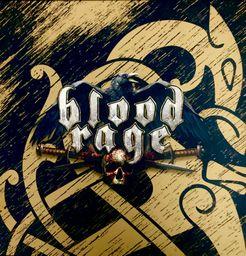 Blood Rage: Promos Box