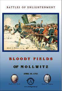 Bloody Fields of Mollwitz