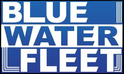Blue Water Fleet