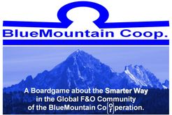 BlueMountain Coop.