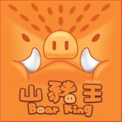 Boar King