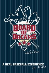 Board of Dreams