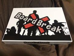 Board×Break