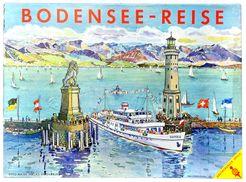 Bodensee-Reise