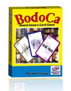 BodoCa