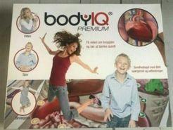 bodyIQ: Premium