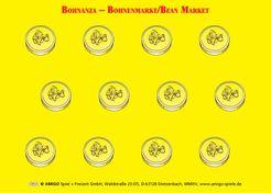 Bohnanza: Bean Market
