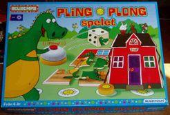 Bolibompa Pling Plong