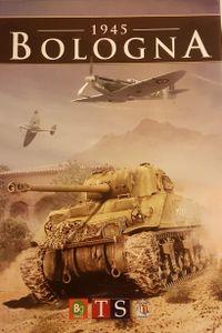 Bologna 1945