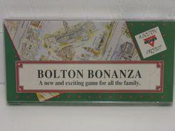 Bolton Bonanza