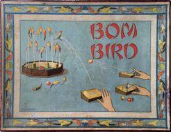 Bom-Bird