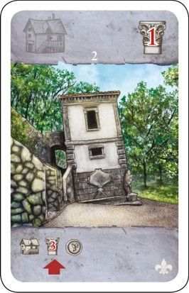 Bomarzo: The Crooked House