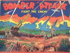 Bomber Attack