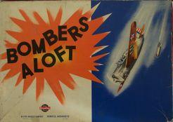 Bombers Aloft