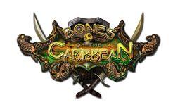 Bones of the Caribbean