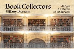 Book Collectors