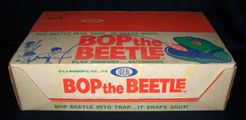 Bop the Beetle