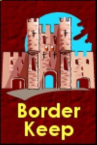 Border Keep