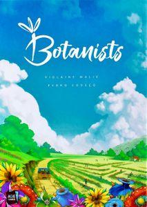 Botanists