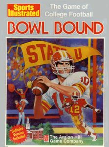 Bowl Bound