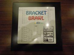 Bracket Brawl