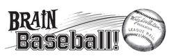 Brain Baseball