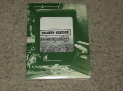Brandy Station: Clash of Cavalry
