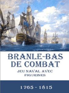 Branle-Bas De Combat